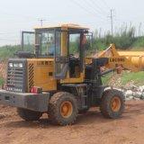 Machine de fabrication de brique Qt6-15 avec le bon prix