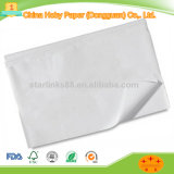 習慣によって印刷される着るチィッシュペーパーの包装紙