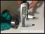 Maschine zerteilt das selbstjustierende Kugellager, das hergestellt wird vom Stahl Gcr15 (2215/1515k)