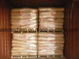 Rubber Versnellers (Diphenyl Guanidine) DPG (d) als RubberAdditief