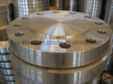 Norme ANSI B16.5 Class 150lb Blind Flanges