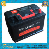 よいPrice 12V68ah DIN Standard Maintenance Free Auto Battery