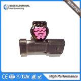 Разъем Bosch на система двигателя 1928405138 автомобильной проводки провода автоматическая