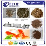De Grote Extruder van uitstekende kwaliteit van de Molen van het Voer van de Vissen van de Output