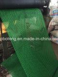 Сетка пластмассы мешка питания устрицы
