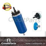 Elektrische Pomp van de Brandstof 0580464038 voor Peugeot de Benzinepomp van 405 505/Olie van 9153880680 Citroën