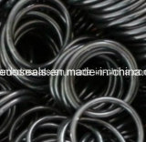 Alta qualidade FKM / Ffkm / FPM / Aflas / Viton Rubber O Ring & High Temperature Flourrubber Gaskets
