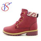 Лодыжка безопасности работы безопасности впрыски ребенка женщин человека Родител-Ребенка работая Boots ботинки (РАЗМЕР: 24-45)