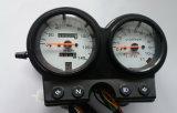 Аппаратура мотоцикла Ww-7205 Lifo, мотоцикл Speedmeter, ABS, 12V