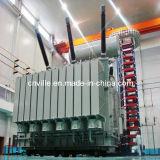 変圧器の/Powerの自動変圧器か炉の変圧器