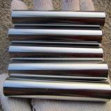 Палочка молибдена, Polished молибден штанги поверхности 99.95% для поля жары сапфира