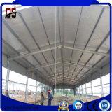 작업장을 제조하는 고품질 강철 구조물 직물