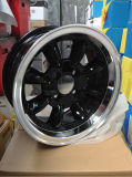 Excellente Rotiform Replica Wheels 17inch - 20inch