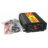 12V 24V 50A acidificado ao chumbo/carregador bateria solar do gel (QW-50A)
