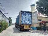 Poudre détergente de poudre à laver de blanchisserie d'OEM/savon de poudre/savon en bloc pour le marché de l'Egypte/le marché de la Somalie marché du Yémen