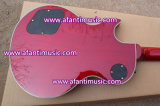 Тип Lp изготовленный на заказ/гитара Afanti электрическая (CST-171)