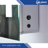 Лампа подсветки зеркала в ванной комнате безрамные с инфракрасным датчиком