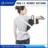 FDAのセリウムは肩の外転の波カッコの調節可能な肩の肘サポートを証明した