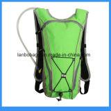 Camel mochila de senderismo de montaña, Outdoor Ciclismo Bolsa de Hidratación