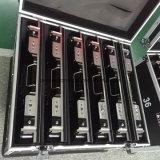 الصين عمليّة بيع حارّ داخليّة [لد] عرض يعلن شامة لوح سعر, [ب3.91] [لد] عرض داخليّة تلفزيون شامة وحدة نمطيّة سعر