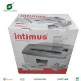 Caixa de embalagem impressa de alta qualidade de venda quente (FP010)