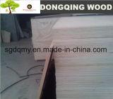 Переклейка Shandong/коммерчески лист переклейки с нормальными размерами