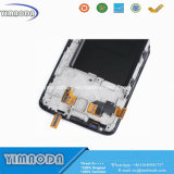 Самый лучший мобильный телефон LCD цены для экрана LG L90 D415 D405 LCD