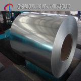 Dx51d Hersteller galvanisierte Stahlring