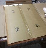 Jnh257パブリックのBeauitfulパターンが付いているLEDによって照らされる浴室の家具ミラー