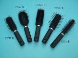 Peignes de cheveux