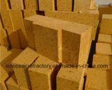중국 공급자 마그네슘 다루기 힘든 벽돌