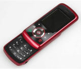 Telefono EM325 delle cellule