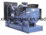 Générateur silencieux diesel de Lovol (séries GF2)