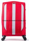 """工場製造業者の耐久のオックスフォードファブリック16は""""、20 """"、24 """"、28の""""ユニバーサル車輪旅行荷物のスーツケースセット、習慣トロリーをトリップのために袋に入れるか、または包装させる"""