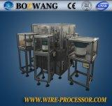 Machine se réunissante complètement automatique de Bozhiwang pour le connecteur
