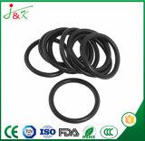 Anillo o de la alta calidad FKM/EPDM/Silicone con temperatura alta