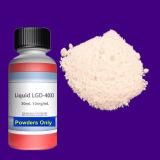 Poudre de Lgd-4033 Sarms faisant le liquide 10mg/Ml ou les tablettes oral prix bon marché