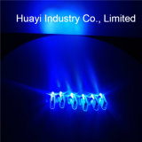 Personifiziertes LED-Finger-Licht-Spielzeug