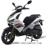 Китай Italjet формула EPA двигатель 50cc 100 cc 125 cc 150 куб газа скутер евро мотоцикл EEC мотоцикла