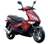 Scooter (ZX150T-3B)