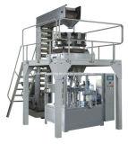 Senhor6/8-200f grânulo /máquina de embalagem e de Medição de Partículas