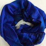 Печатание экрана типа шали высокого качества шарф Sc033 самого нового Silk