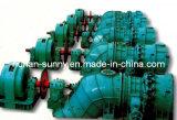Горизонтальный гидро (вода) трубчатый Turbine-Generator Gd008/Hydroturbine/гидроэлектроэнергия