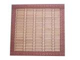 Bamboo Carpet - 2
