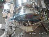 Estilo reto do cone que extrai o tanque (ACE-TQG-NQ3)