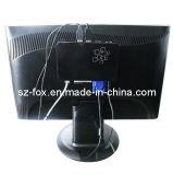 Drahtlose Wolke Terminalmini-PC Station, dünner Klient N680 eingebautes Andriod2.3, 1080p HD Film, Büro/Hotel/Haupt