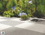 Azulejo natural de la porcelana de la piedra arenisca del mejor precio de la alta calidad para la decoración del suelo y de la pared