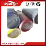 La producción china de Tinta de Sublimación C-M-y-K