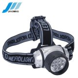 Lanterna de cabeça LED (JM-LHL050-12)