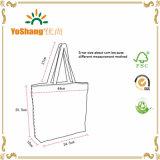 Sacchetti di drogheria riutilizzabili pieganti della borsa del Tote della spalla di acquisto del sacchetto di memoria del sacchetto